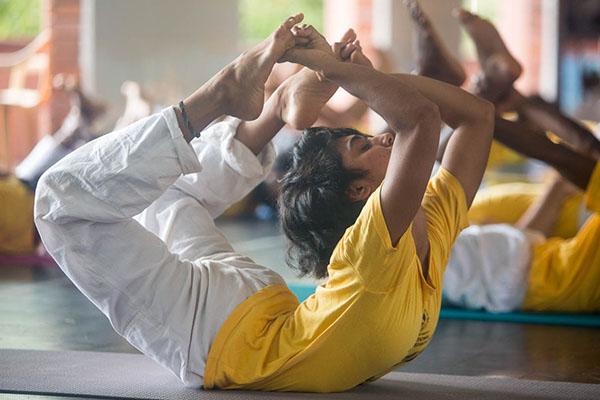 sivananda-neyyardam-teachers-training-course-overview-1