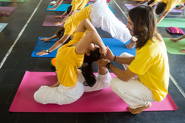 sivananda-neyyardam-teachers-training-course-overview-2