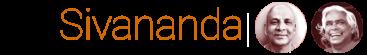 Sivananda India Online Yoga Logo