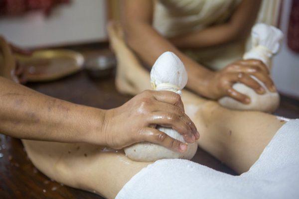Panchakarma-Detoxification-Benefits