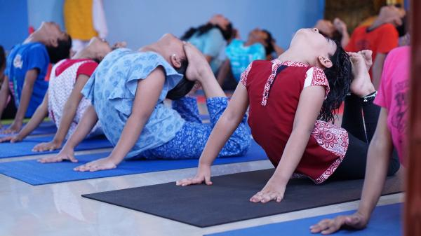 sivananda-trivandrum-kids-yoga