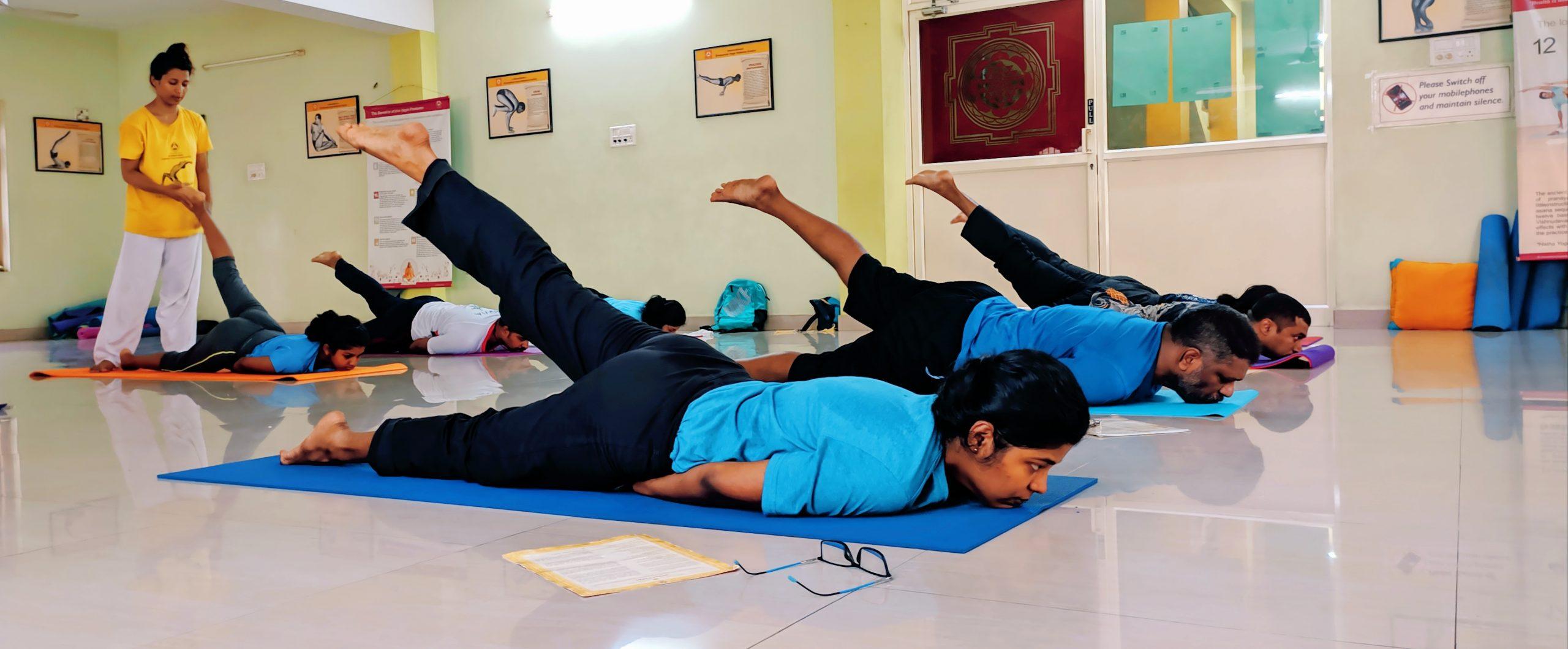 sivananda-trivandrum-weekend-beginners-course