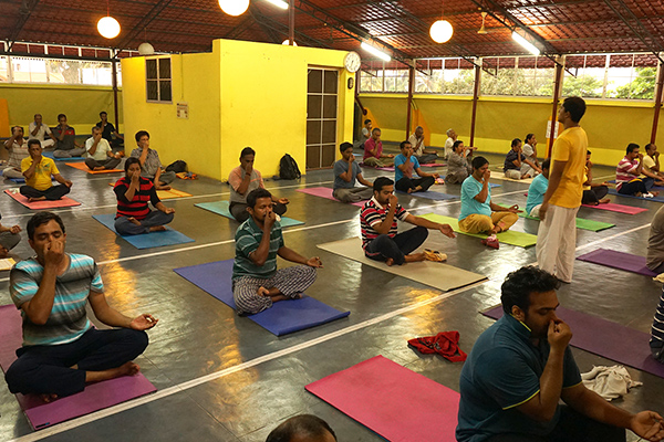 sivananda-trivandrum-centre-information-overview-2