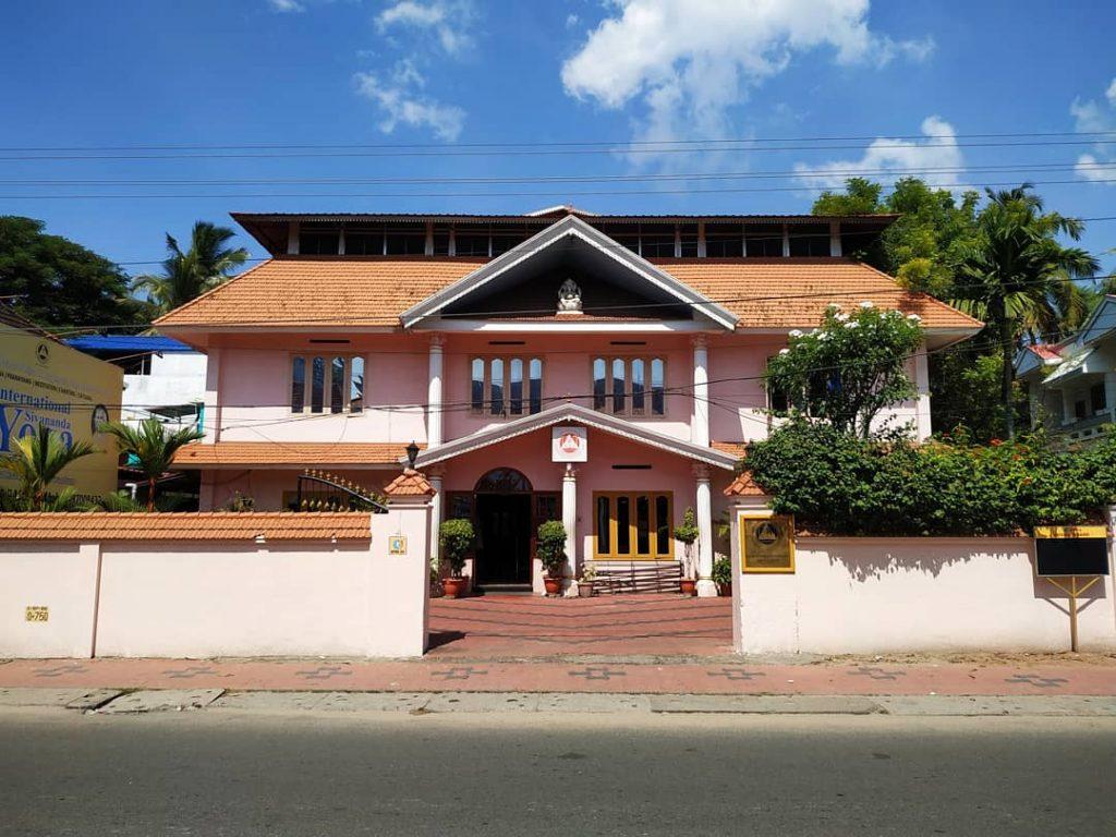 sivananda-trivandrum-overview