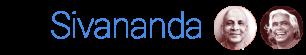 Sivananda Kutir Logo