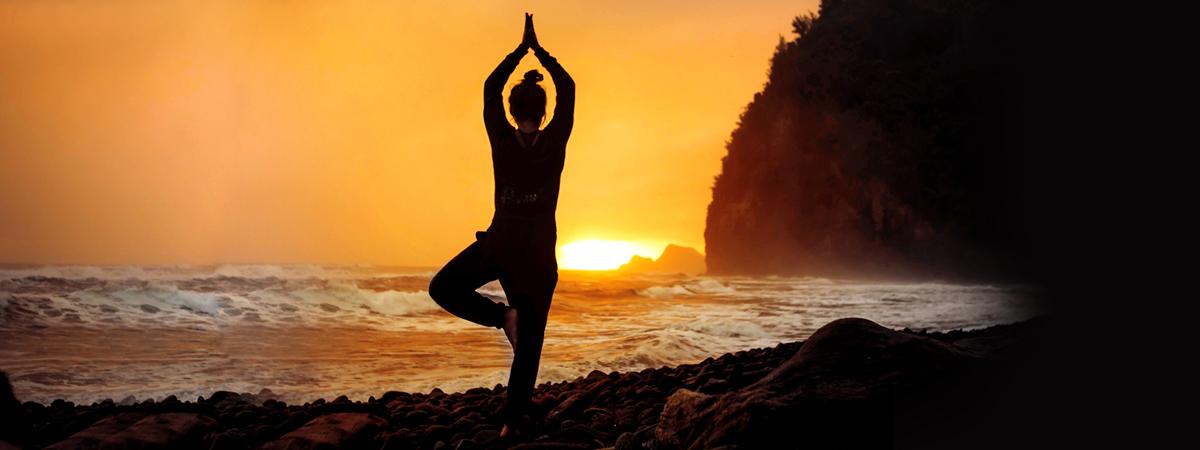 Sivananda-Online-Yoga-Beginners-Course